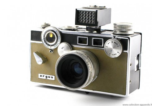collection-appareils-photo-10