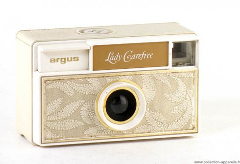 collection-appareils-photo-15