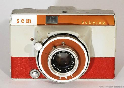 collection-appareils-photo-2