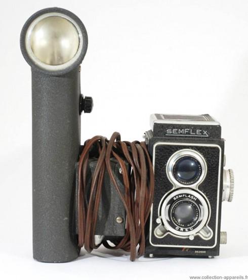 collection-appareils-photo-31