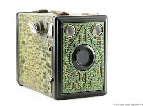 collection-appareils-photo-6