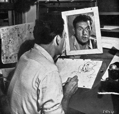 disney-animators-mirror-1