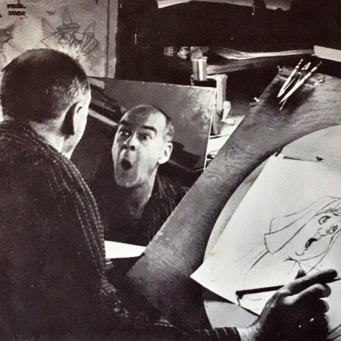 disney-animators-mirror-2