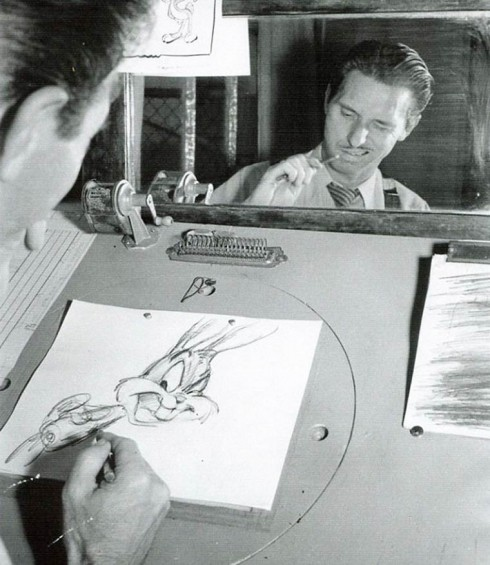 disney-animators-mirror-5