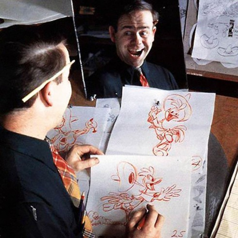 disney-animators-mirror-6
