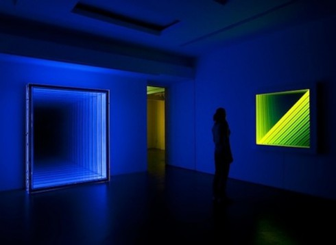Infinity-Light-Installations-1