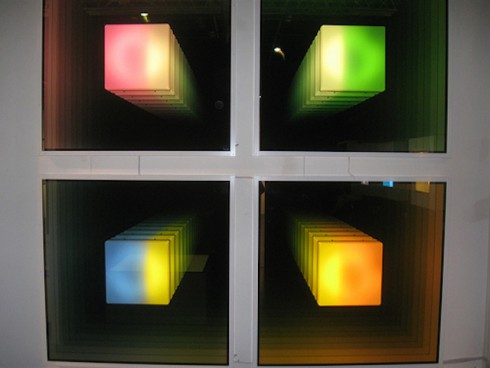 Infinity-Light-Installations-10