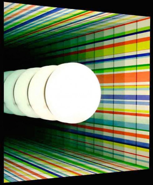 Infinity-Light-Installations-3