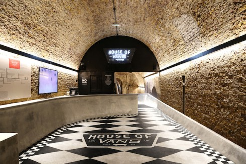 houseofvans-london-1