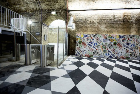 houseofvans-london-3