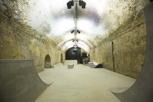 houseofvans-london-4