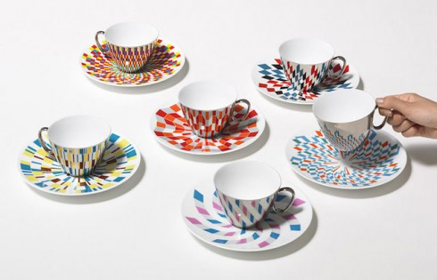 waltz-saucer-cup-pattern-reflection-design-d-bros-1