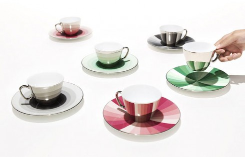 waltz-saucer-cup-pattern-reflection-design-d-bros-5