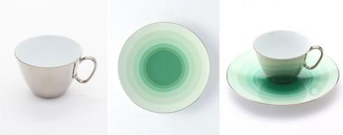 waltz-saucer-cup-pattern-reflection-design-d-bros-6