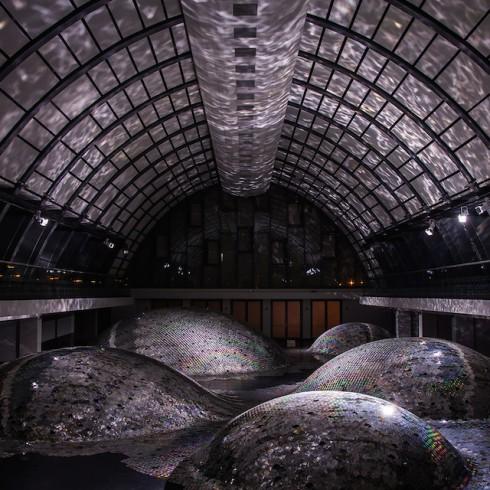 WasteLandscape-4-art-installation-Elise-Morin-3
