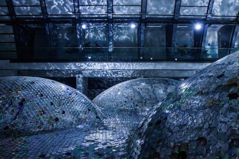 WasteLandscape-4-art-installation-Elise-Morin-4