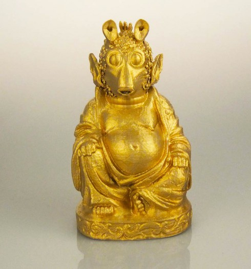 3D-printed-Pop-Culture-Buddha-17