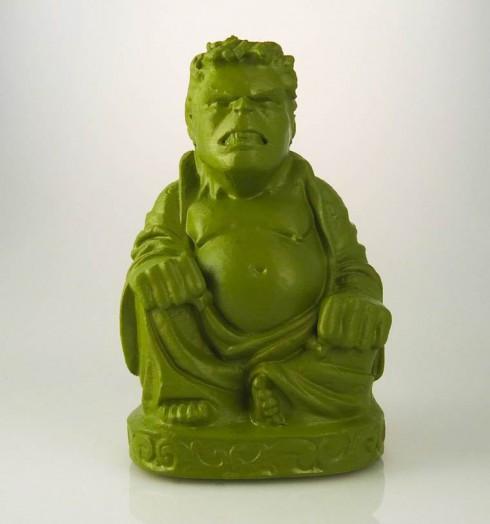 3D-printed-Pop-Culture-Buddha-19
