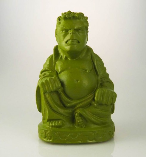 3D-printed-Pop-Culture-Buddha-19