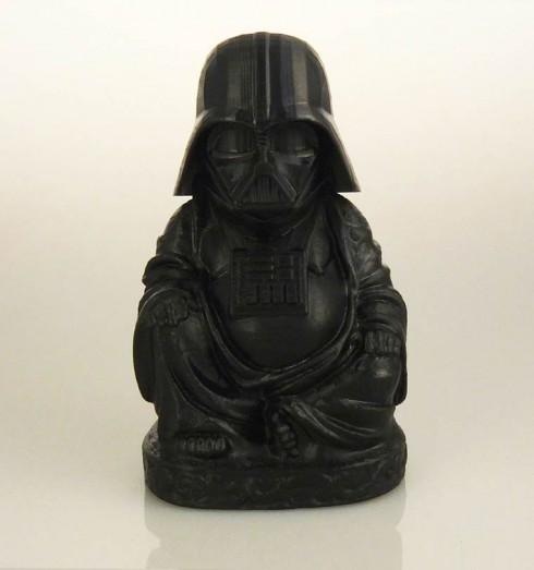 3D-printed-Pop-Culture-Buddha-2