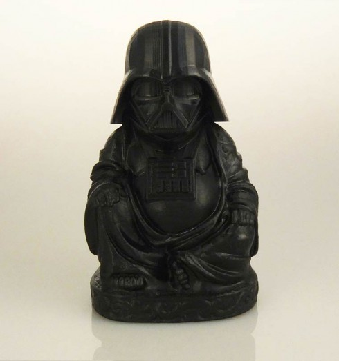 3D-printed-Pop-Culture-Buddha-2
