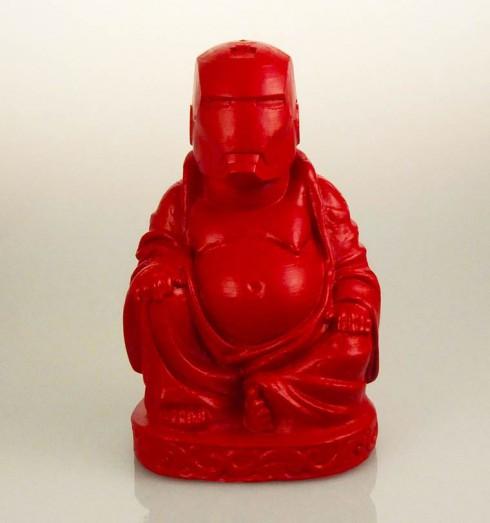 3D-printed-Pop-Culture-Buddha-6