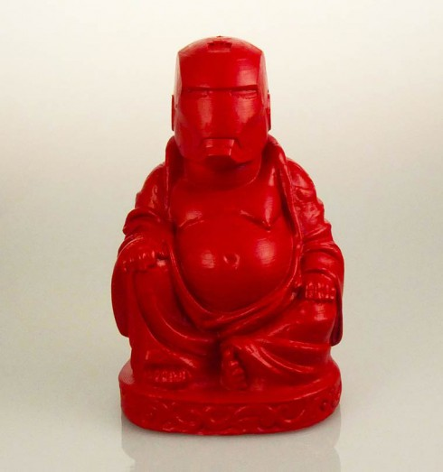 3D-printed-Pop-Culture-Buddha-6