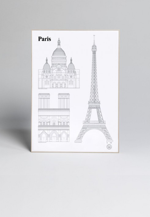 City-Monuments-Posters-7
