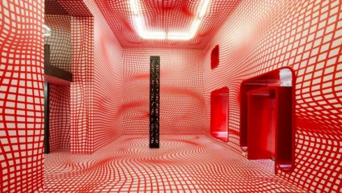 Geometric-Pattern-Installation_3-640x360