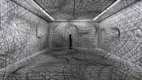 Geometric-Pattern-Installation_5-640x360