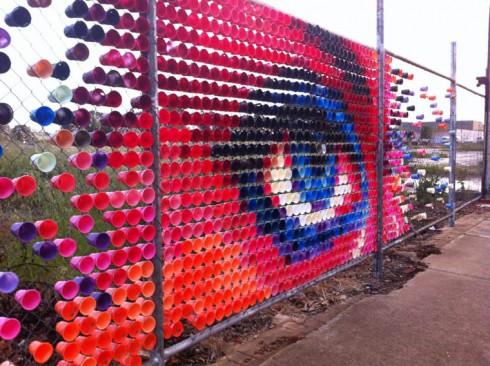 Hyde-and-Seek-street-art-3