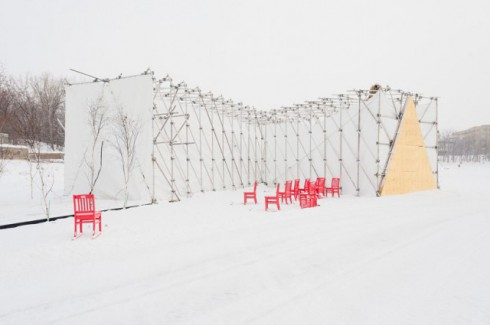 Warming-Huts-On-Frozen-Rivers_12-640x425