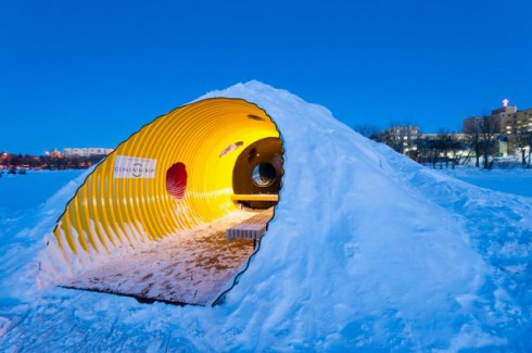 Warming-Huts-On-Frozen-Rivers_4-640x425
