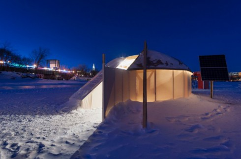 Warming-Huts-On-Frozen-Rivers_8-640x425
