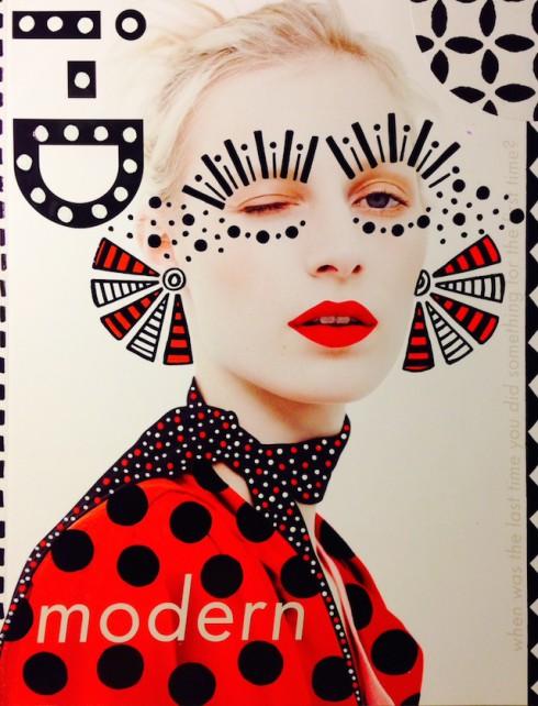 ID-Modern