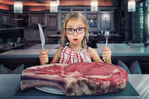 Insane-Photoshoped-Portraits-of-Children_0-640x426