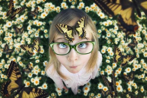 Insane-Photoshoped-Portraits-of-Children_12-640x427
