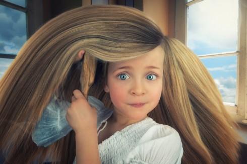 Insane-Photoshoped-Portraits-of-Children_13-640x426