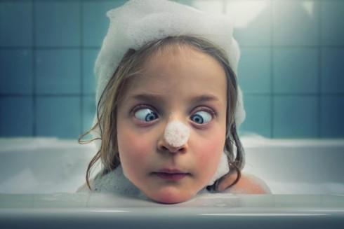 Insane-Photoshoped-Portraits-of-Children_14-640x427
