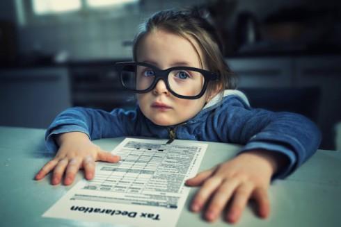 Insane-Photoshoped-Portraits-of-Children_15-640x427