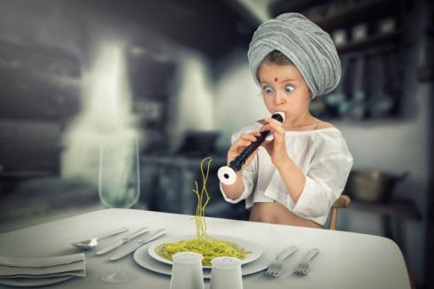 Insane-Photoshoped-Portraits-of-Children_4-640x426