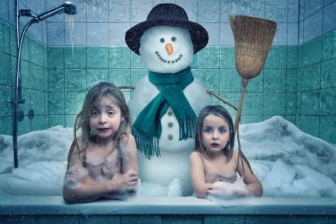 Insane-Photoshoped-Portraits-of-Children_8-640x427