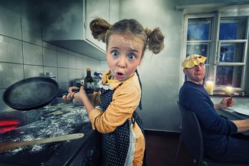 Insane-Photoshoped-Portraits-of-Children_9-640x427