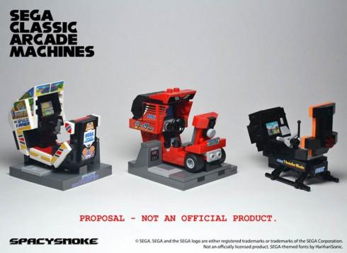 SEGA-Classic-Arcade-Machines-LEGO-1