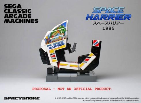 SEGA-Classic-Arcade-Machines-LEGO-2