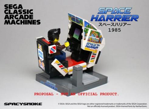 SEGA-Classic-Arcade-Machines-LEGO-3