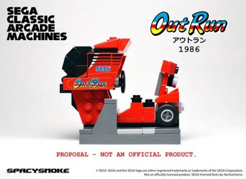 SEGA-Classic-Arcade-Machines-LEGO-4