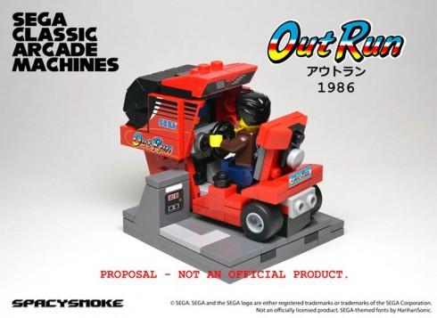 SEGA-Classic-Arcade-Machines-LEGO-5