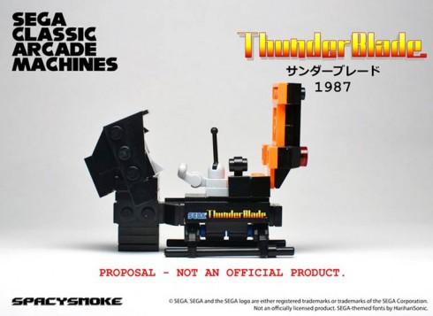 SEGA-Classic-Arcade-Machines-LEGO-6