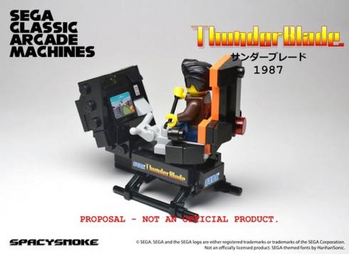 SEGA-Classic-Arcade-Machines-LEGO-7